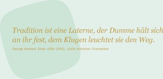 index-quote