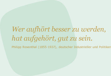 uhrmacher-quote